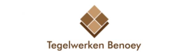 Tegelwerken Benoey Merksem Antwerpen